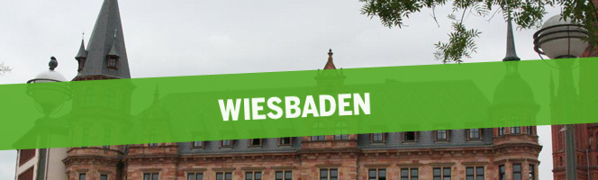 Header Wiesbaden