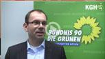 Mathias Wagner im BIld