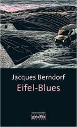 Titelbild Eifel-Blues