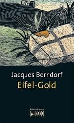 Titelbild Eifel-Gold